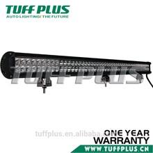 "2015 new update product 52"" 288W led light bar"