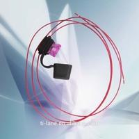 ATM Mini Add A Fuse / Add A Circuit Line Fuse Plug Tap Block fuse holder