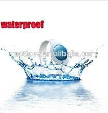 Waterproof Smart talking Watch With OLED Display