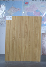 Hot selling 8mm laminate flooring with low price