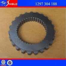 From Gear Box Manufacturers ZF 16K160 Gearbox Prices Sleeve Carrier Scania Truck Parts 1297304188