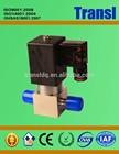 Diesel Fuel Solenoid Valve
