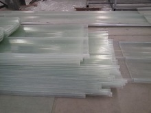 FRP panel frp transparent fibergrass FRP ceiling