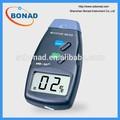 md2g madeira medidor de umidade de plástico medidor de umidade
