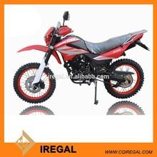 Strong Power 150cc Dirt bike for jianshe promotional engine