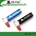 colorful CO2 bike tire pumps with aluminum barrel/(JG-1024)