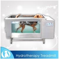 2015 New Products Dog Running Machine H-2000