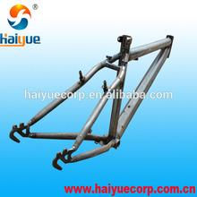 Chinese OEM steel MTB bicycle frame