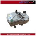 27cc/rev 3000-6500rpm hfc134a/rl68h 12v/24v 320 vdc, 288 vdc compressor elétrico de ar