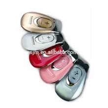 G112 portable ion face massager eye massager facial tool beauty face face lifting tool