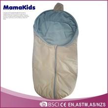 military camouflage inflatable sleeping bag kids