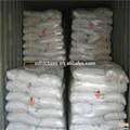 Melhor preço alta abastecimento nitrito de sódio sal