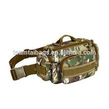 Waterproof Camera Case Bag Shoulder Bag