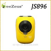 full hd 1080p car dvd player with reversing camera