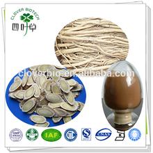 50% astragalus polysaccharides astragalus root extract powder