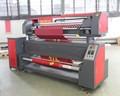 impresora digital textil textil de la impresora para imprimir sobre tela de la bandera de telas de algodón