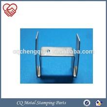 Dobradiça Bracket / suporte de parede ajustável Angle / suporte de Silicone