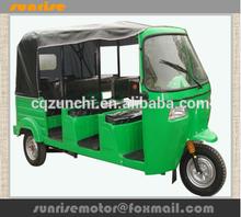 250cc bajaj three wheeler spares part/bajaj three wheeler price/three wheel motorcycle