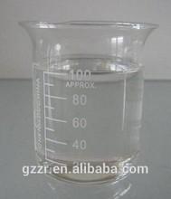 Provide hydrogen peroxide (perhydrol)