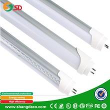 Hot sale manufacturer prices led t8 tube led tube light high quality t5 led tube