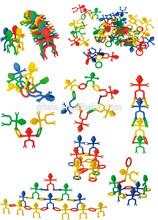 educational toys kindergarten/kindergarten outdoor toys/educational magnetic toys
