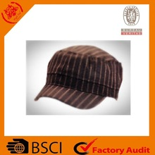 Hot sell 2015 100% Cotton Promotional Baseball Cap Production for Promotional Baseball Cap small moq