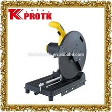 355mm cut off machine cutting off machine, Model TK-3552