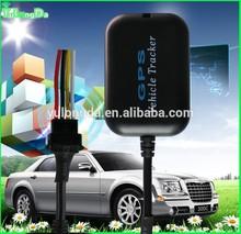 H08 GPS tracker GSM tracker GPRS tracker
