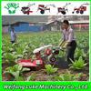 tobacco farming equipment for in Zimbabwe