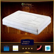 Factory price high quality comfort anti miteschild mattress
