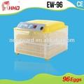 più venduti preciso controllo umidità incubatore per le uova di quaglia in vendita