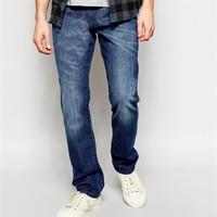 New look skinny wholesale men jeans 2015