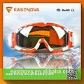eastnovask026การปฏิบัติที่เป็นประโยชน์ที่มีคุณภาพสูงแว่นตาหิมะที่กำหนดเอง