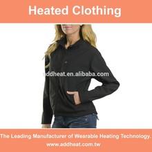 9691 Heating Jacket