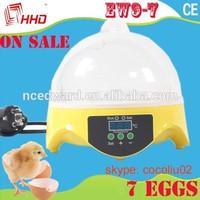 Free freight! christmas gift tips unisex 2015 gift of mini egg incubator