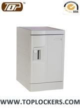 2015 modern design ABS plastic cabinet