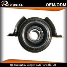 OEM 37230-0K011 used for TOYOTA HILUX VIGO III Pickup 2.5 auto drive shaft center bearing