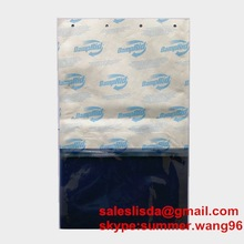top quality tyvek humidity absorber bag