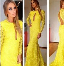 China new design sexy women dress 2015 new design fashion maxi evening dress