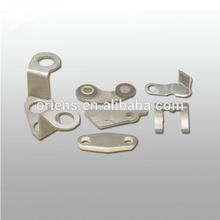China Furniture Accessories, Furniture Bed Frame Part, Furniture Spare Parts
