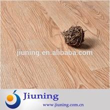 pvc bus flooring vinyl flooring, plastic vinyl plank flooring