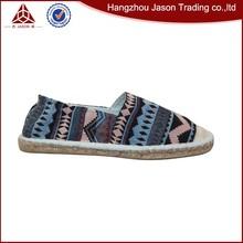 Low price guaranteed quality china women shoes