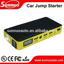 New MODEL(c) multi-function jump starter,12v/24v jump starter
