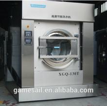 30kg Industrial washing machine
