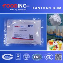 Xanthan Gum Factory,Xanthan Gum Manufacturer,Oil Drilling Grade Xanthan Gum