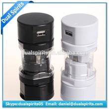 generator plug and socket&light socket adapter plugs&travel plug socket