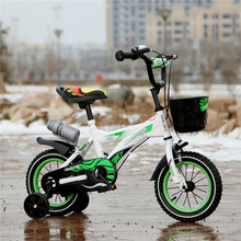 Best selling products from China push bikes for children / 18inch boy child bike / kid mountain bikes