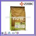 reforço de alimentos para cães 20kg saco
