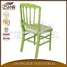 Wooden Chair Vietnam