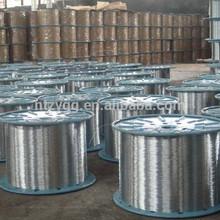 spool packing phosphated or zinc coated high tensile steel wire